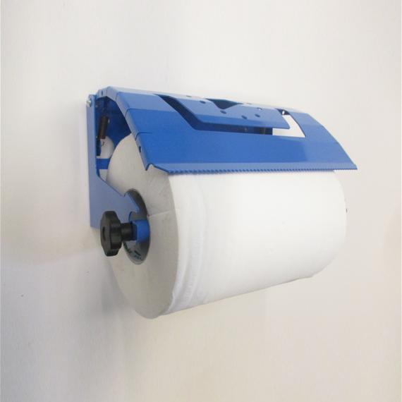 Dérouleur de papier essuie-main